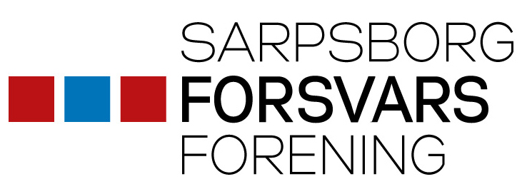sarpsborgff_light1