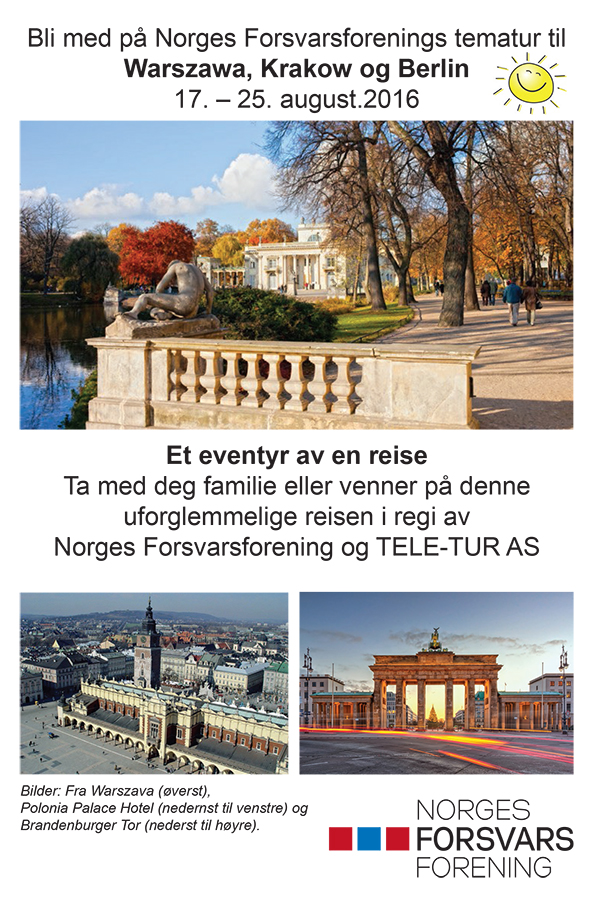 polen_reise_2-1_600