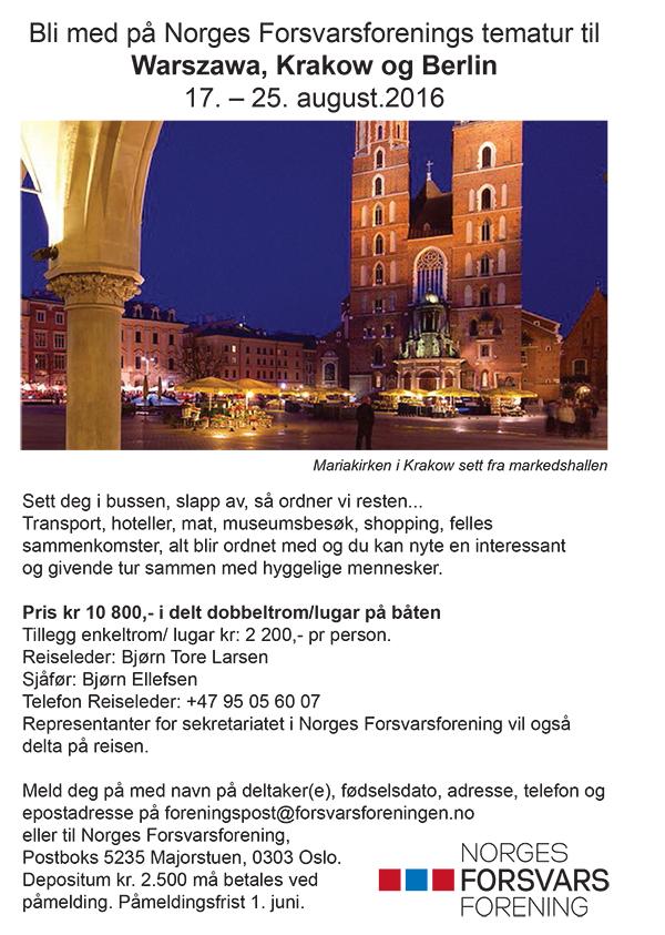 polen_reise_2-4_600