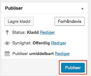 doc-publish