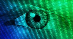 spionasje_400_web