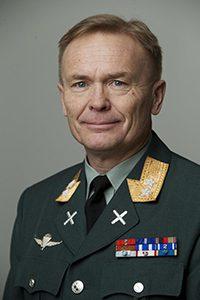 Odin-Johannesen_200